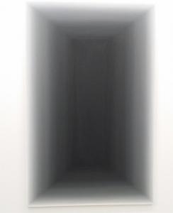 Booijmans-schilderij