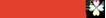 logo-zininwerk-nieuw-handtekening
